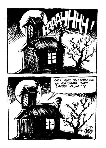 vignetta1-copia