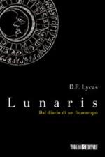Lunaris – Dal diario di un licantropo