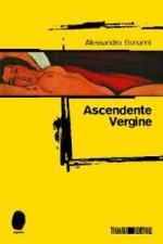 ascendente_vergine