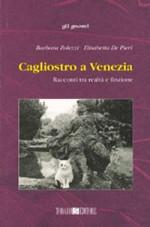 cagliostro_venezia