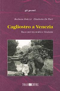 Cagliostro a Venezia