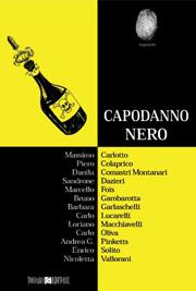Capodanno Nero