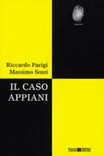 Il caso Appiani