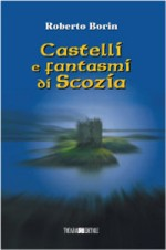 castelli_scozia