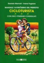 cicloturista1-721x1024