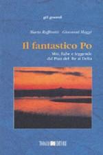 fantastico_po