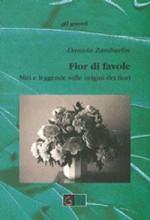 fior_favole