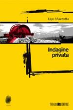 Indagine privata
