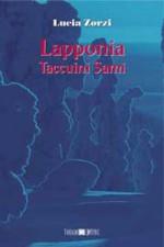 lapponia_big