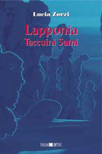Lapponia – Taccuini Sami
