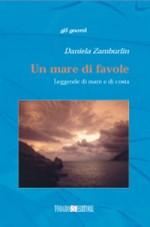 mare_favole