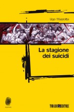 mazzotta_suicidi