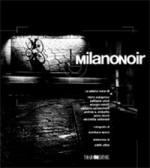 Milanonoir