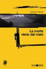 morte_dal_mare