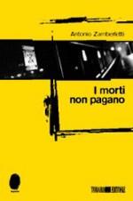 morti_non_pagano