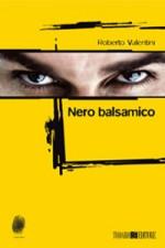 Nero balsamico