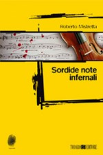 note_infernali