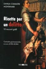 ricette_delitto