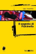 segreto_pulcinella
