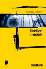Sentieri invisibili