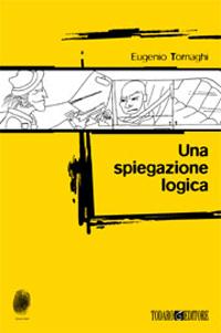 spiegazione_logica