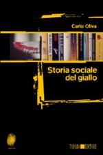 storia_sociale_giallo