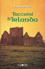 taccuini_irlanda