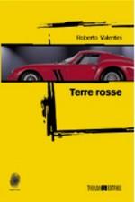 terre_rosse