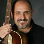 Stefano Covri