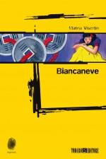 Biancaneve