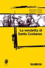 La vendetta di Santa Costanza