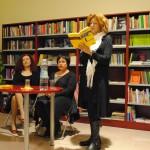 Milano-Equilibri.Marina_EricaArosio_LuciaGiorgianni