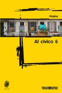 Al civico 6