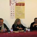 Un libro a Milano2