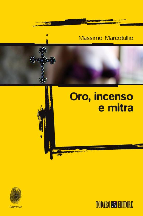 marcotullio_cover