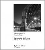 SPORCHI_DI_LUCE_COPconriquadro