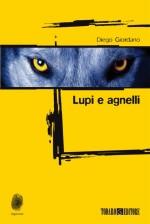 Lupi e Agnelli