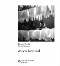Africa Terminal