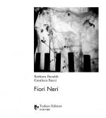 FIORI-NERI-1_COPERTINA