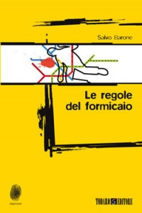 regoledelformicaio33