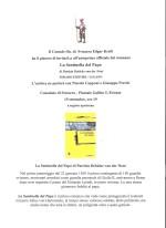 Invito Consolato La Sentinella del Papa 001