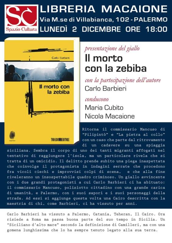 locandina_zebiba_macaione