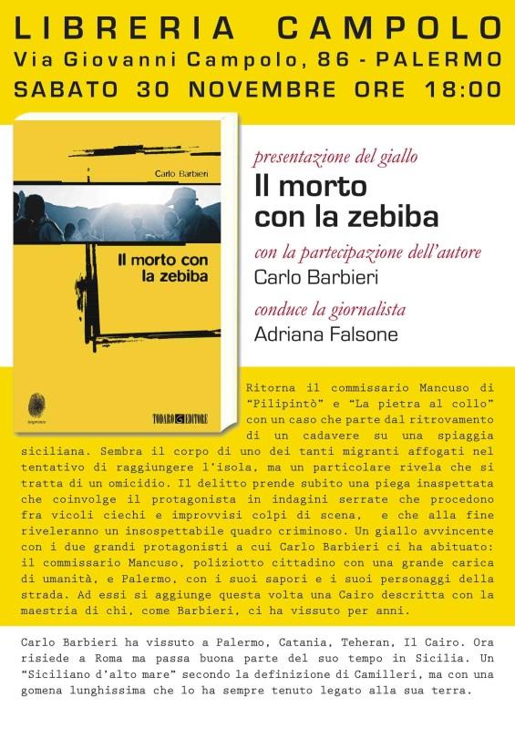 zebiba_campolo