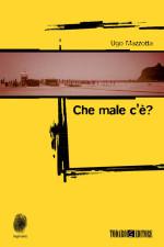 Mazzotta_copertina_prove_2