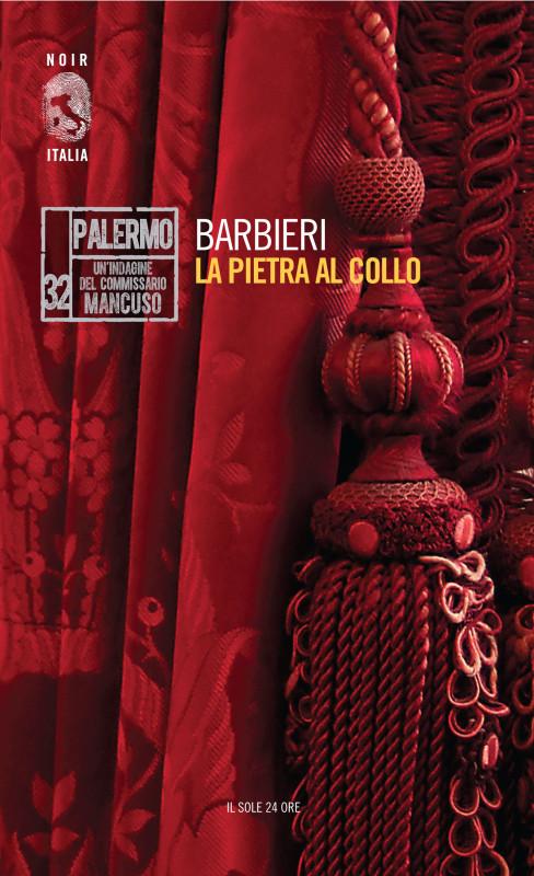 Barbieri_La pietra al collo_cover_D11-1-1