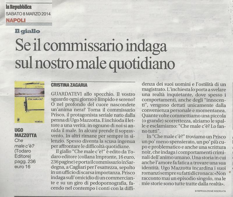 Repubblica8mar2014