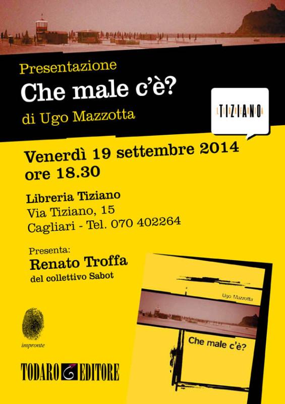 Todaro_Locandina Mazzotta_Cagliari_OK