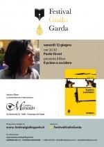 Evento6_PaolaSironi_A4