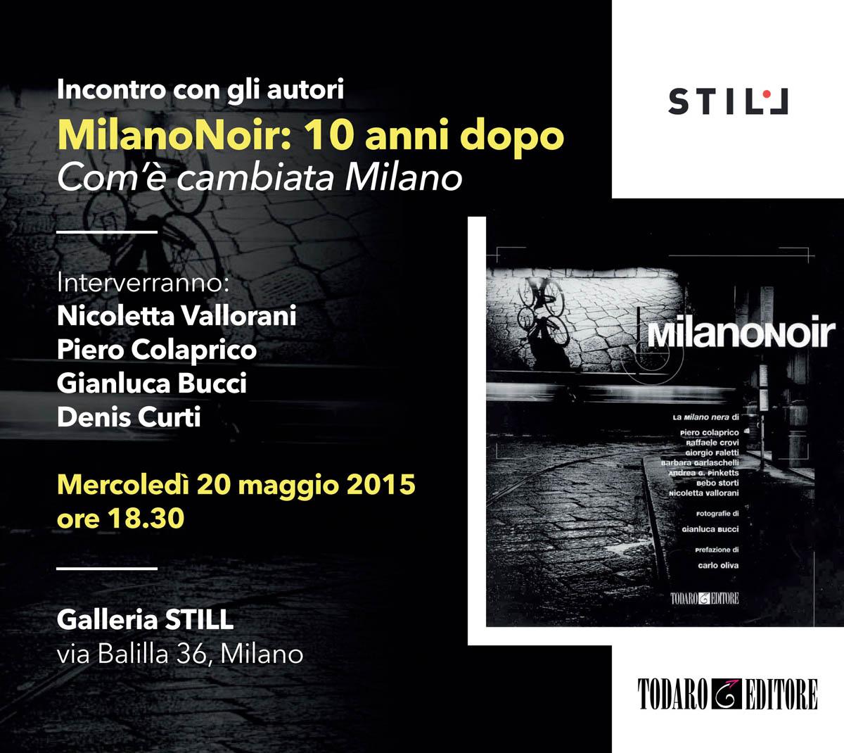 MilanoNoir_invito_incontro autori.indd