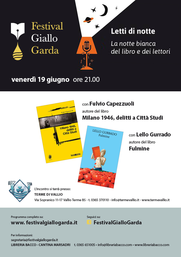 Evento7_LETTIdiNOTTE-nottebianca_A4